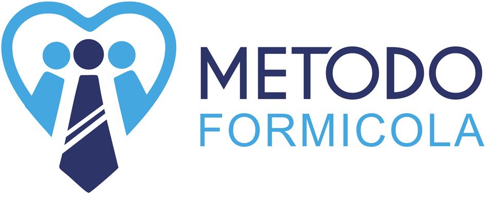 Metodo Formicola